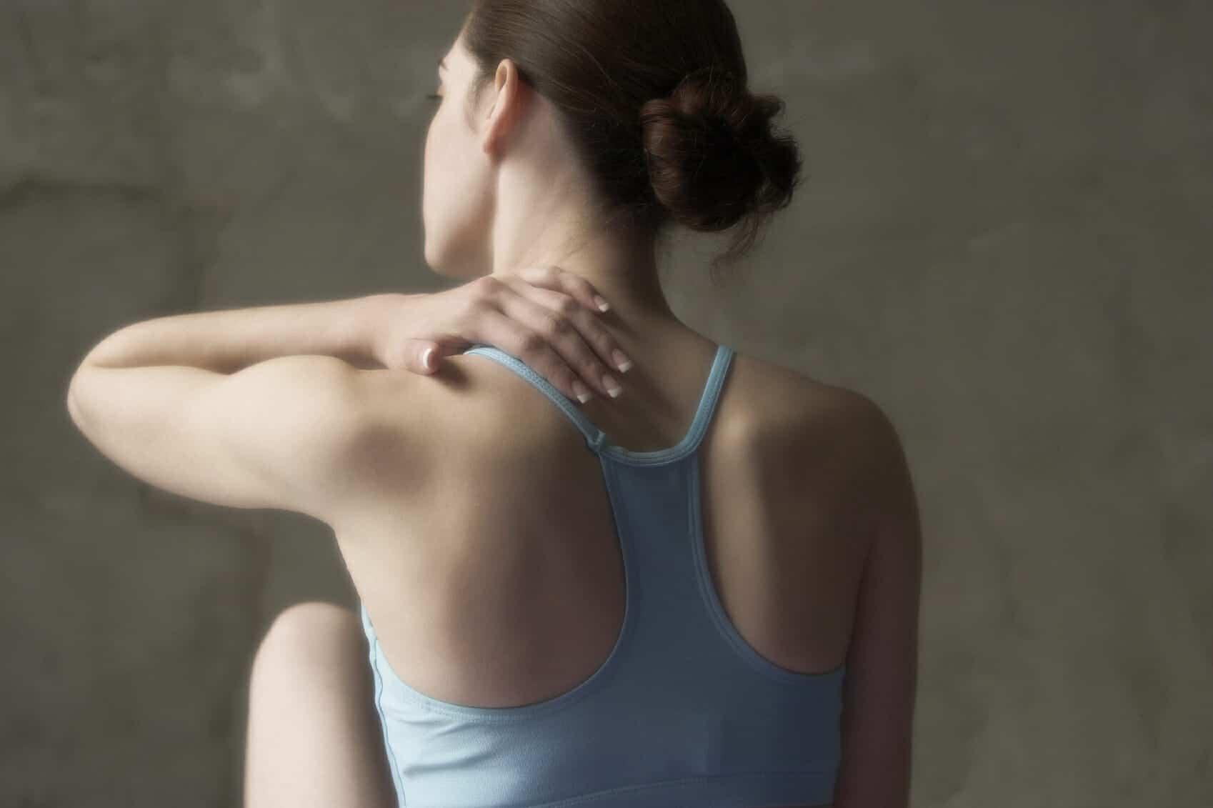 Massagehjemme tilbyder at komme i dit hjem og udføre massagebehandlinger.